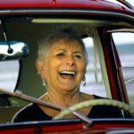 """VW Käfer """"Annie"""" von Kathleen Brooks läuft seit über 52 Jahren"""