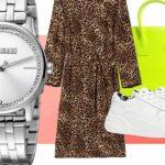 Damenuhren: Klassische Elemente mit Style