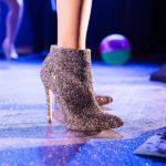 Nightlife: Outfits für Szenedisco, Casino und Edelrestaurant