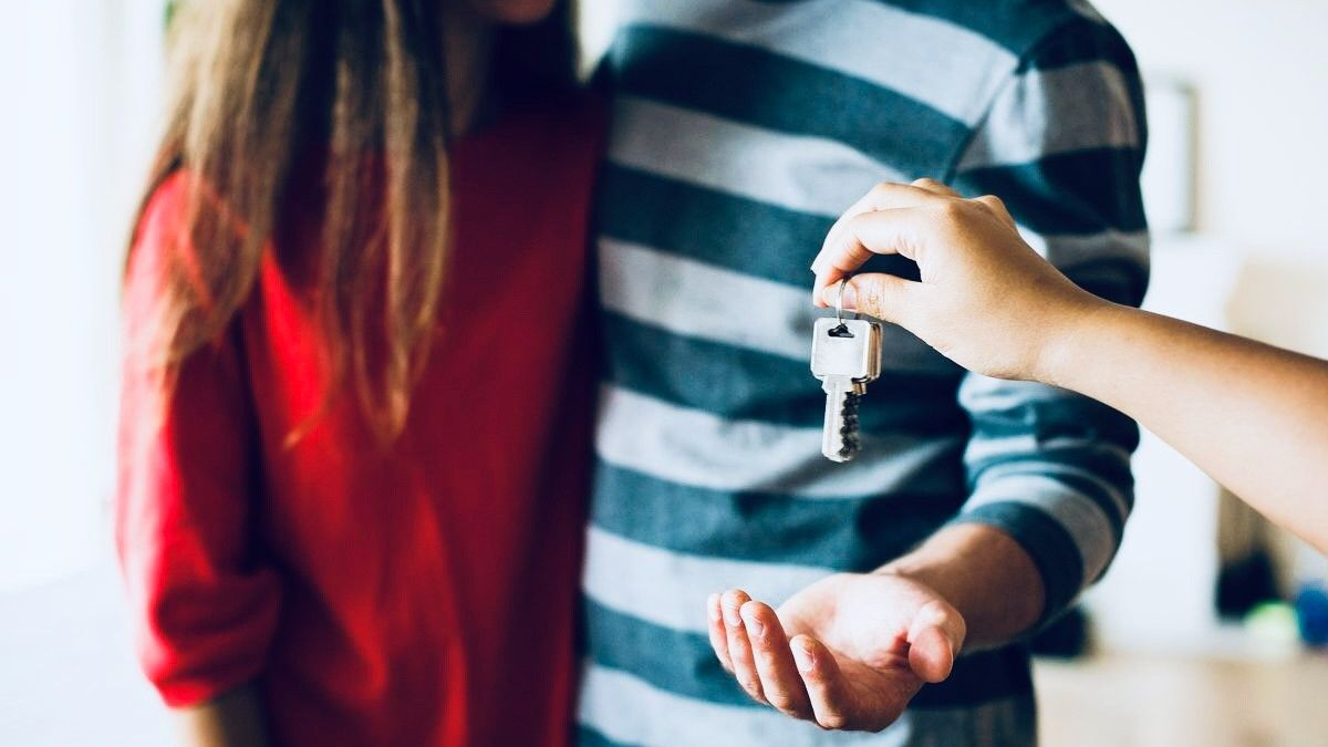 reposée: Die coole Ferienwohnung oder das stylishe Wochenendhaus teilen