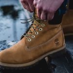 Tipps: Die Schuhe winterfit machen