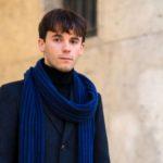 Das Winter-Trend-Outfit für den modernen Gentleman