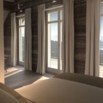 Boutiquehotel mit Design-Appeal: Alpenloge in Scheffau eröffnet