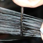 Zeit für Veränderung: Neue Farbe für die Haarpracht