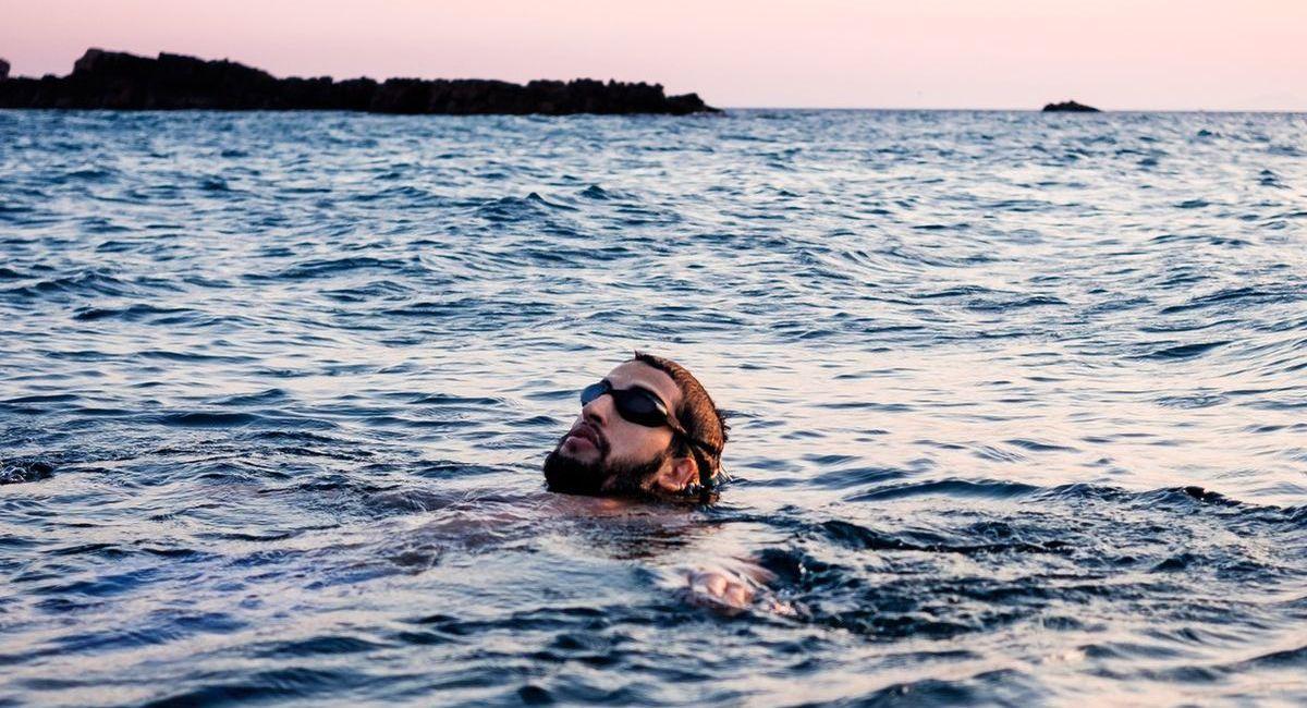 Malta: Temperaturen bis zu 28 Grad