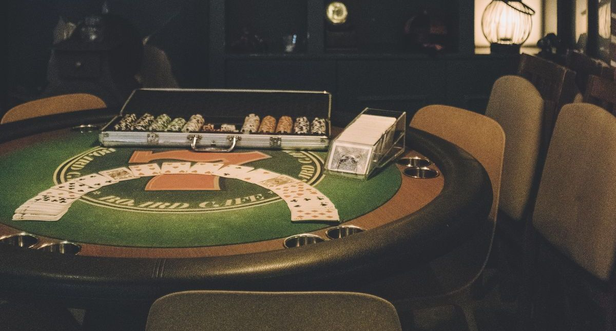 Neben den üblichen Betriebslizenzen für Casinos sind drei weitere Arten von iGaming Lizenzen verfügbar.