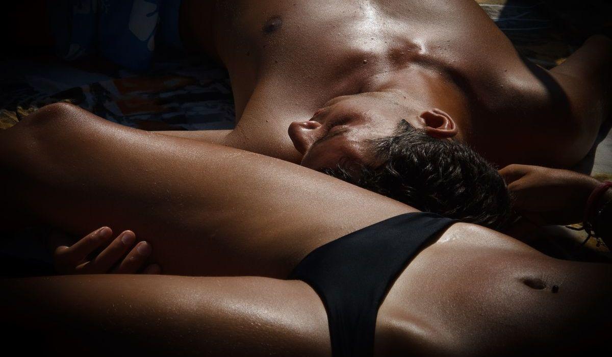 Singles auf Reisen: Ferienflirts und mehr Sex