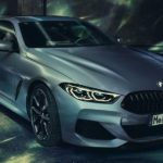 Die limitierte First Edition des BMW M850i xDrive Coupé