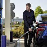 Fahrbericht Toyota Mirai (2019): Ein sauberer Antrieb