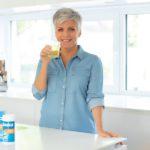 Birgit Schrowange: Neue Markenbotschafterin von Basica