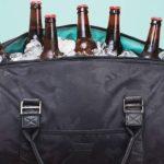 Die stylishen Kühltaschen von Corkcicle sind der perfekte Begleiter an warmen Sommertagen