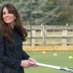 Die Beauty-Hacks von Kate Middleton