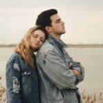 Gastartikel: Sieben hilfreiche Tipps, wie Sie Ihre(n) Ex zurückbekommen