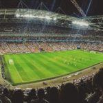 Bundesliga-Quoten: Wo es die besten Angebote für die 1. Bundesliga gibt