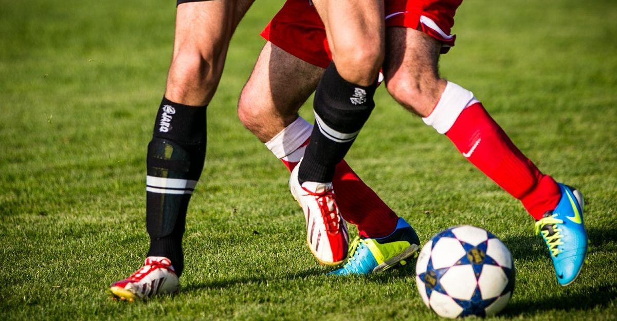 Die besten Wettanbieter für Bundesliga-Wetten