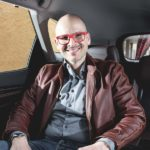 Backseat-Interview mit Michael Hackner: Kombination aus Tradition und Innovation
