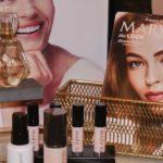 Review: Beauty, Beauty, Beauty