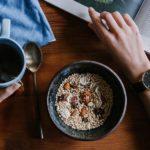 Bio-Lebensmittel und Naturkosmetik boomen