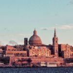Malta: Steuerparadies und Glücksspieloase