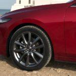 Mazda3 (2019): Ein kompakter Beauty-Shot?