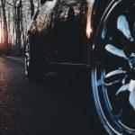 Die Reifen der Zukunft werden intelligent sein