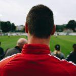 Skybet: Der Sportwetten-Anbieter von Sky