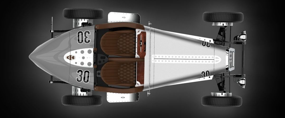 Devinci DB 718