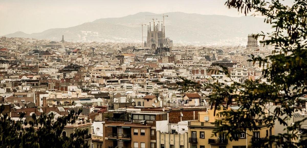 Erleben Sie Barcelona auf die eigene Art