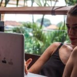 Die besten Coworking-Hotels der Welt