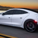 Fisker Karma: Back to Life