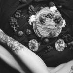 Körperschmuck ohne Tierversuche: Vegane Tattoos