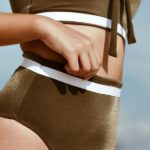 Tipps für den Kauf von Unterwäsche