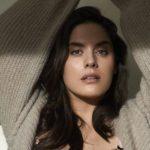 News Republic: Auf Platz #1 mit Danielle van Grondelle
