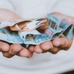 Leben leicht gemacht: Die sieben magischen Disziplinen zur finanziellen Freiheit