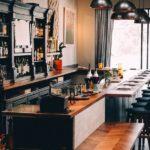 Kulinarische Genussreisen: Urlaubsziele mit gastronomischen Spezialitäten