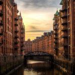 Hamburg erleben: Tipps für einen Kurztrip in die Hansestadt