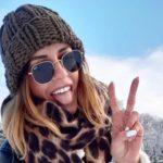 Happy Onion: Schweizer Online-Shop bietet die Outfits der Stars