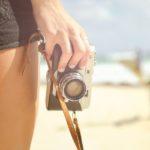 Sexy Feet and Legs: Tipps für den Sommer