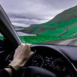 Autovermieter liefern mehr Online-Transparenz
