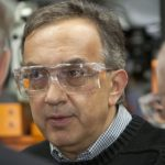 """Sergio Marchionne: """"World Car Person of the Year 2019"""""""
