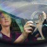 Die Zukunftsvision von Toyota: Mobilität für alle Menschen