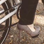 E-Bikes: Bzen macht den Ladies schöne Augen