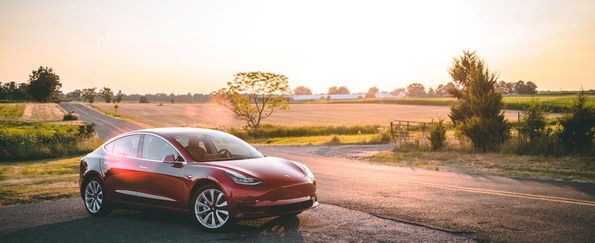 Was passiert, wenn Kunden nicht genug Elektroautos kaufen?