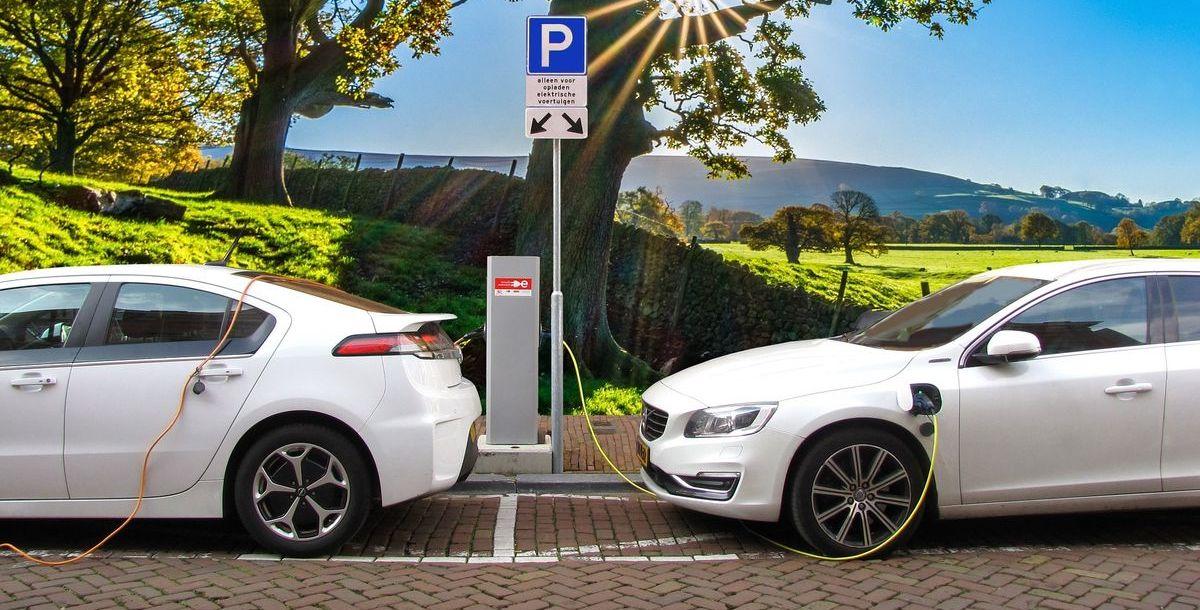 Nimmt die Reichweite von Elektroautos endlich zu?