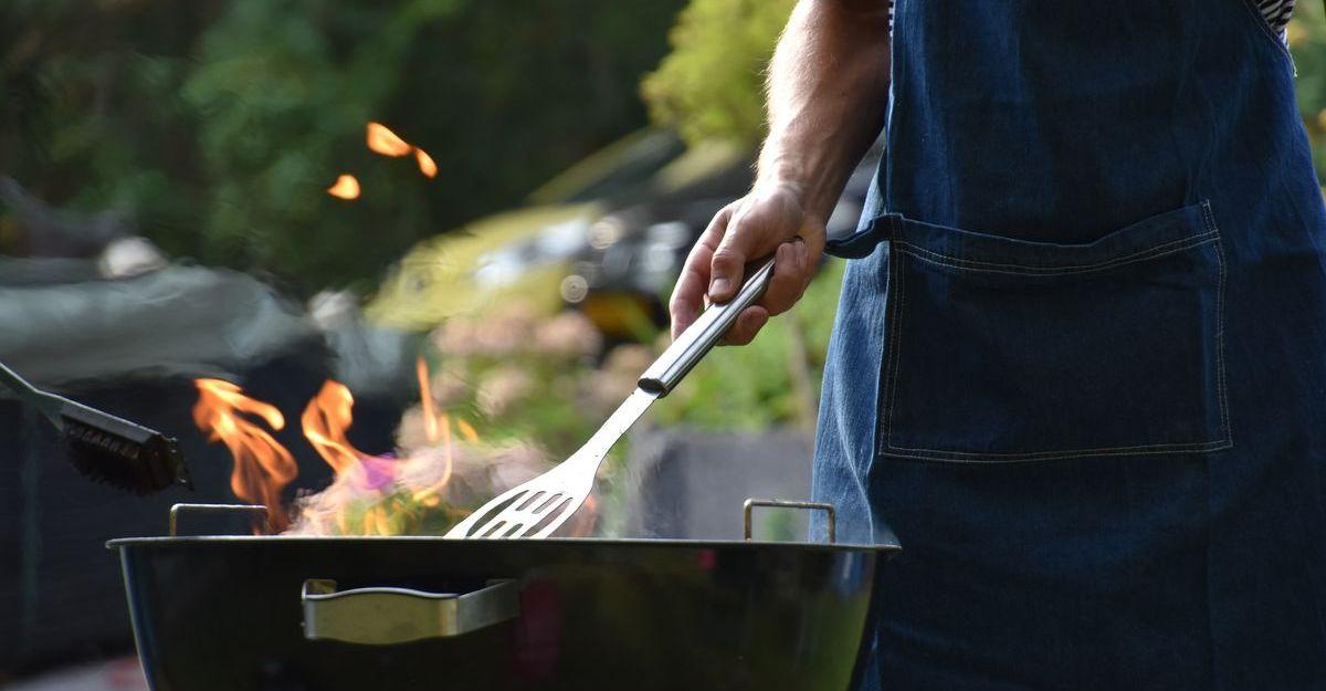 Die wichtigsten Küchengeräte zum Grillen