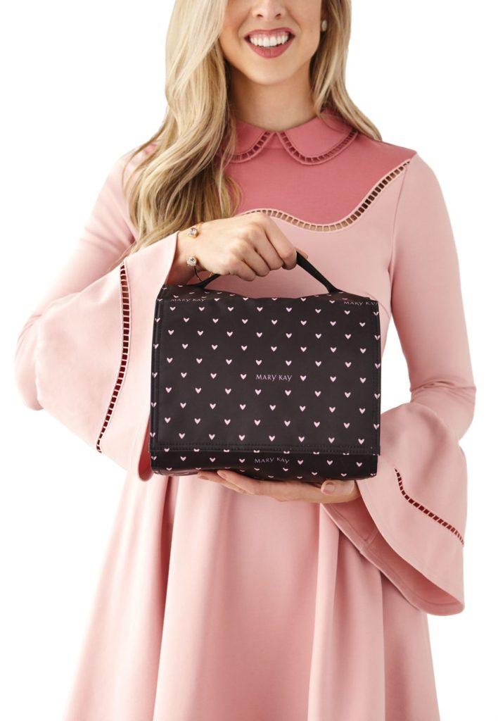 Beauty Bag von Mary Kay