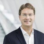 Daimler: Imagepolitur durch CO2-Freiheit