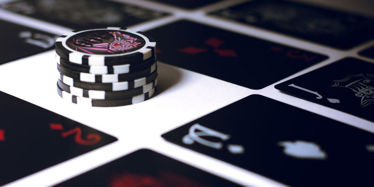 Vorbereirung auf die Poker-Turniere in 2019