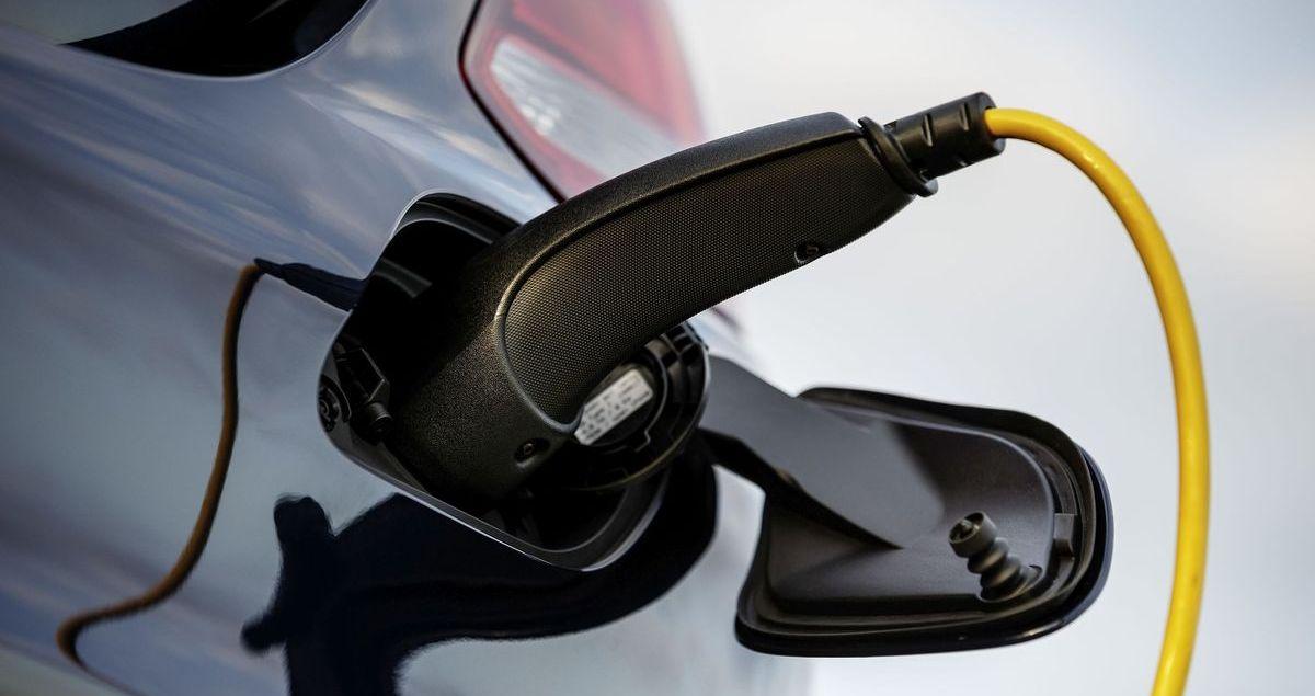 Sind fehlende Ladestationen der Killer für Elektroautos?
