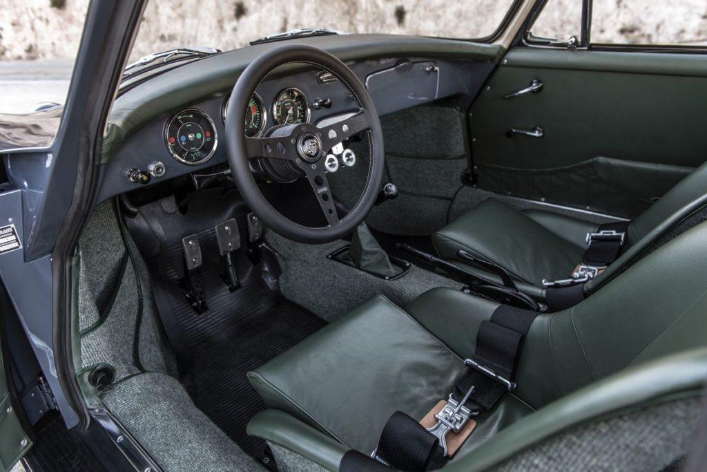 Emory 356 C4S